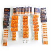 Refill First Aid Kit, HSE 21-50 Persons