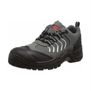 PPE Boots and Footwear