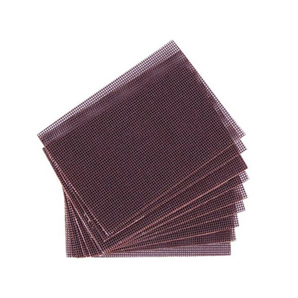 Griddle Screens Pack of 10