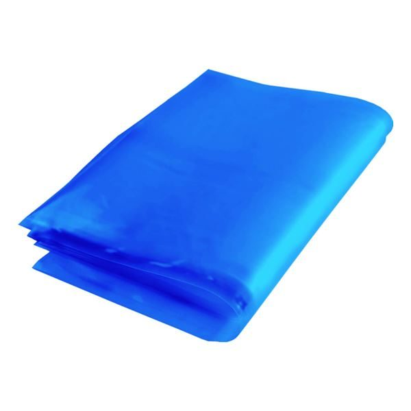 PY102 High Tensile Poly Bags