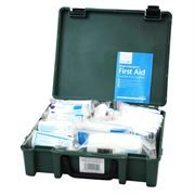 FA9 First Aid Kit, HSE 11-20 Persons