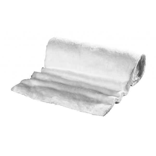 CWP3 Cotton Wool Roll