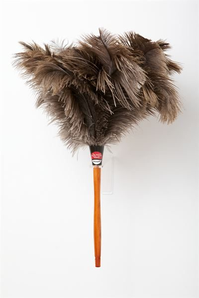MIS1885 Dustease Ostrich Feather Duster 20