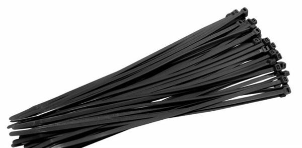 MIS421 Cable Ties