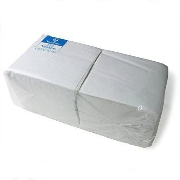 102P_Pack