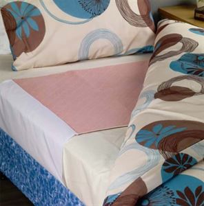 Care Home Products in the UK