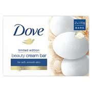 HND14 Dove Original Soap Bars