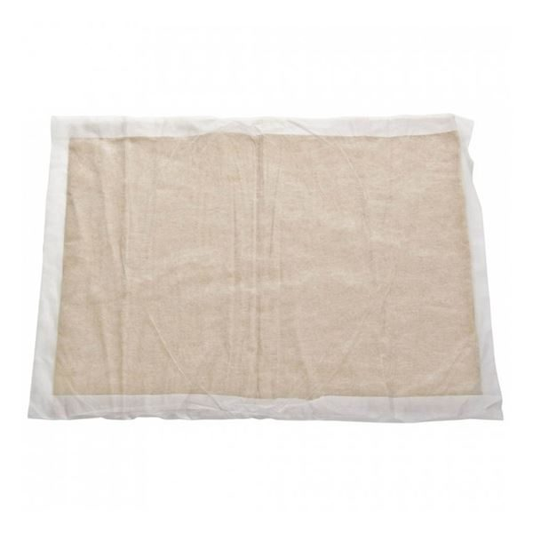 Bed Pads 5 ply Disposable 570mm x 750mm per 100