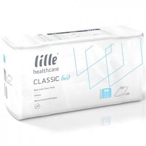 Disposable Bedding Protection