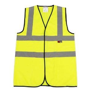 PPE Workwear