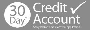 creditfooter