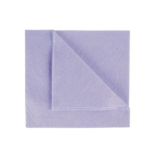 Mighty Wipes - High Absorbent Cloths - Various Colours