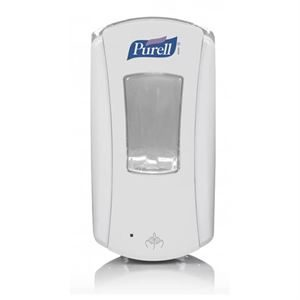 Hand Cleaning Dispensers
