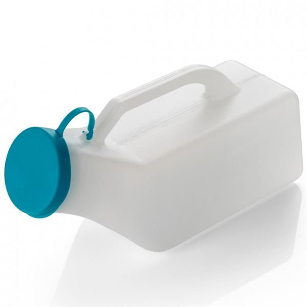 CON68 male-urinal-bottle-with-handle-1000ml 2