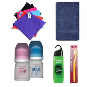Category Pic Personal Hygiene