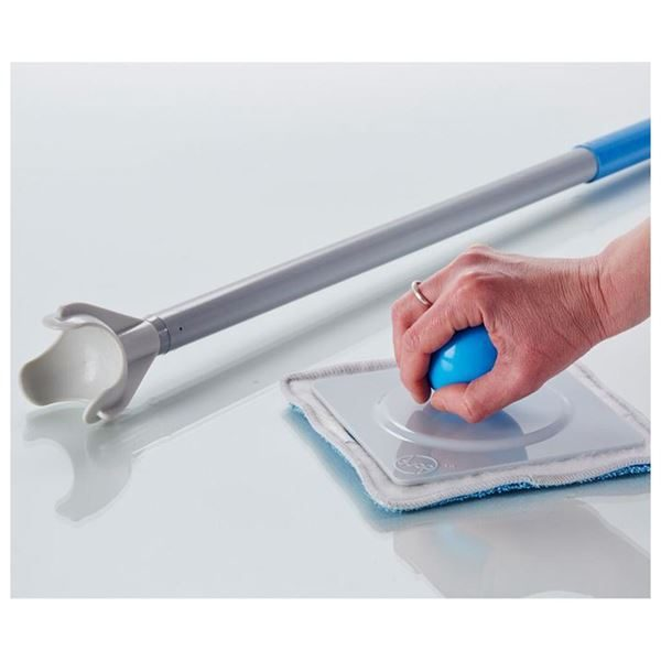 Duop Reach Cleaning Kit