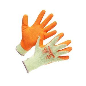 PPE Non-Disposable Gloves