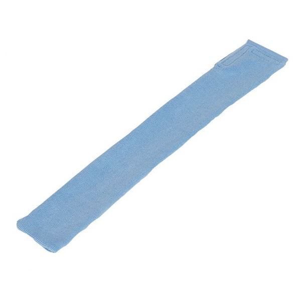 Spanky Microfibre Sleeve For High Level Cleaning Tool